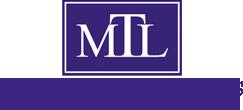 Mathews Tax Lawyers Pty Ltd