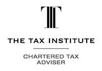 The Tax Institute CTA